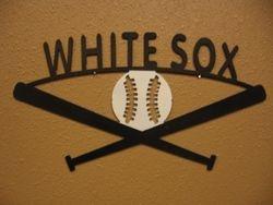 White Soxs