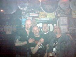 A Nite In Rockers...
