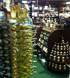 My Wine Collection (I Wish) !!!...