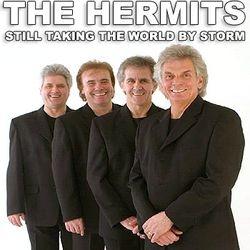 MEET THE HERMITS