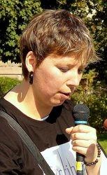 Christine Treboute: Supportive Housing