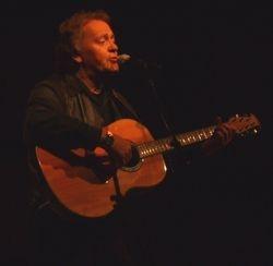 koncert u 'Vidri'