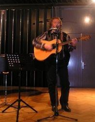 koncert Galzenica