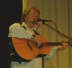 koncert u Maksimiru