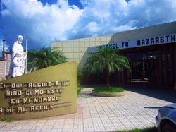 La Escuelita Nazareth - Special Needs School