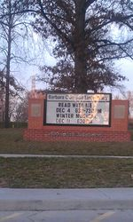 Barbara C Jordan Elementary School