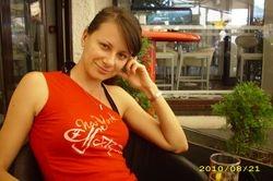 Ohrid 2010