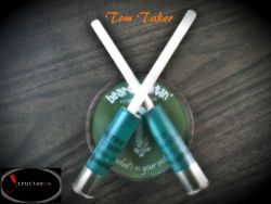 Tom Taker Shotgun Striker
