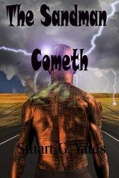 The original cover...