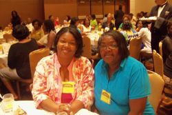 National Book Club Conference