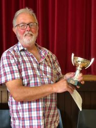 John Sopp Best AOC