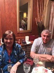 Kathy Kline-Neely & Vaughan