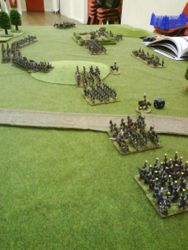 15mm French