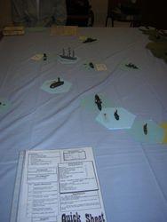 A.C.W. Naval