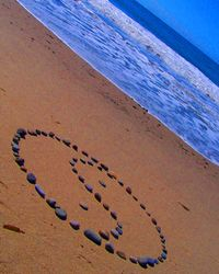 Yin Yang Beach
