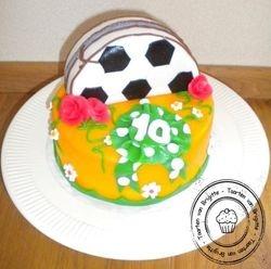 Meisjes voetbal
