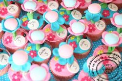 lolly cake-jes