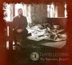 David Lessing