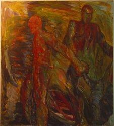 Härkää sarvista 2 (1999 120x110)