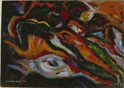 Virrassa 1 (1989 125x120)