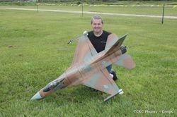 ME and my CBM F-16