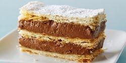 Chocolate Hazelnut Neoplaon