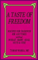 http://tasteoffreedom.webs.com/apps/webstore/products/show/3227125
