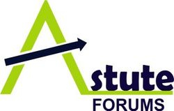 Astute Forums
