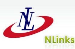 NLinks Marketing Promotional Services Pvt. Ltd