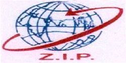 ZED I.T. PLANET (An Ideal Institute For Computer Education)