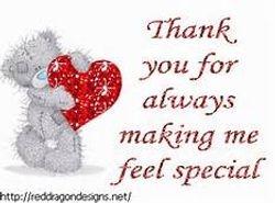 Special
