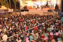 Forró Fest em Guarabira