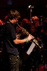 Solist Nick