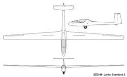 SZD 48