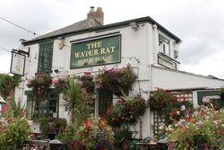 Ripon famous pubs