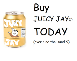 JUICY JAY