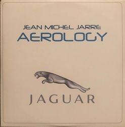 Aerology - France