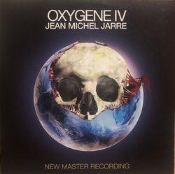 Oxygene IV - Euro