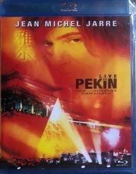 Live a Pekin