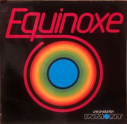 Equinoxe - France