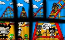 TM4-Roller Coaster
