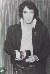 December 21, 1970