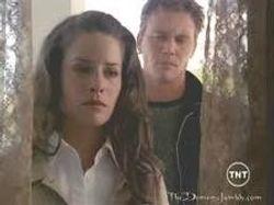 Piper and Leo (2009)