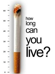 How long can you live ?