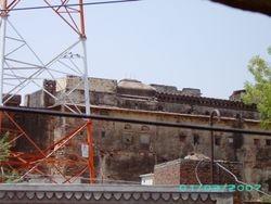 Garh Palace Bada Khera