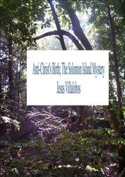 AntiChrist's Birth; The Solomon Island Mystery