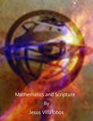 Mathematics and Scripture
