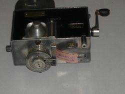 1949 E.N.O.C. SMB
