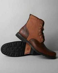 Timberland City Ion Boots