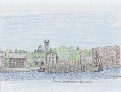 Church Street Dock